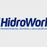 Mantenimiento de descalcificadores en Murcia