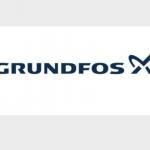 GRUNDFOS SCALA : equipo compacto