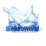 Electrobombas de agua : Mantenimiento en Murcia