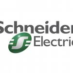 DISYUNTORES DE MOTOR TeSys GV4 de Schneider Electric