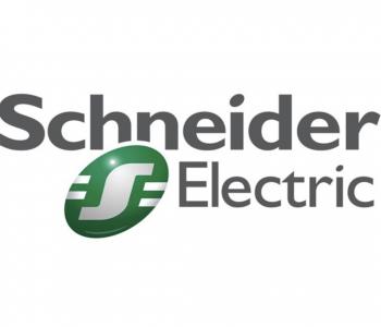 Schneider hidroworld